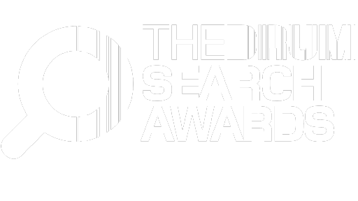 The DRUM Search Awards Winner 2016