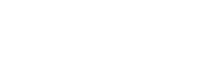 ALL CLEAR CASE STUDY