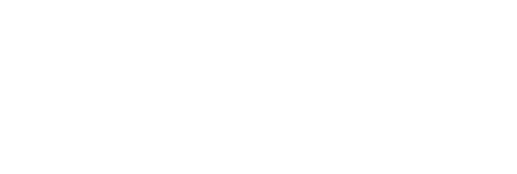 Clarks Originals Wallabees