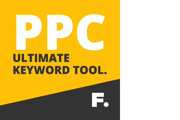 Found's PPC keyword concatenation tool