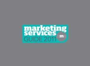 nmaguide
