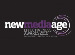 nma_awards
