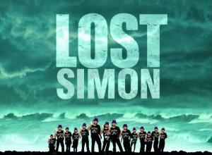 lost_simon