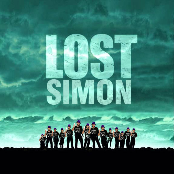 lost_simon