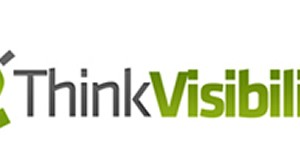 Think-Visibility