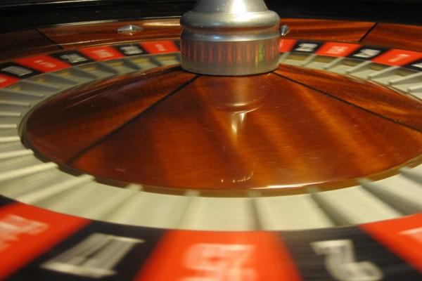 Big Studios Casino Night