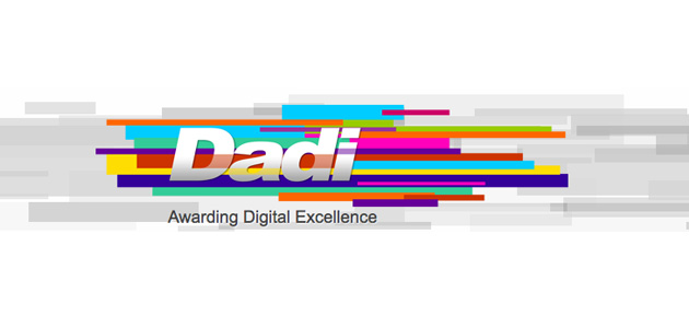 Found Takes the Double at Dadi Awards