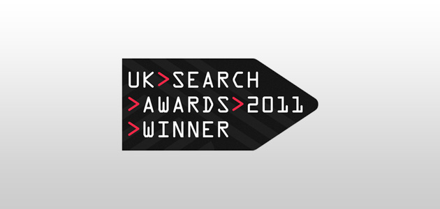 uksearch