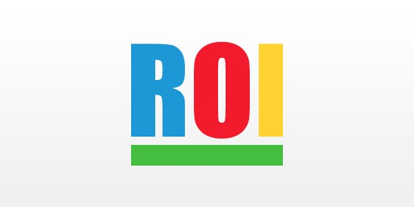 5 tips for maximising ROI with PPC