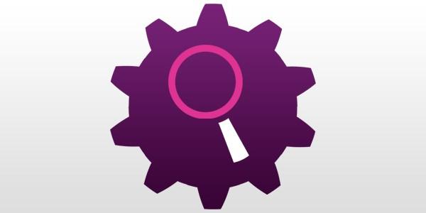 SEO - Top Marketing Platform for SMEs