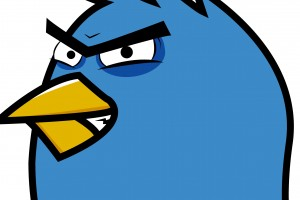 Twitter Angry at Google