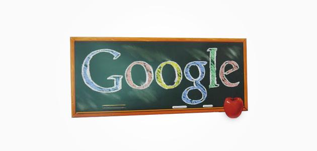 google-board