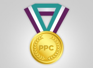Olympic preparation for your PPC campaign