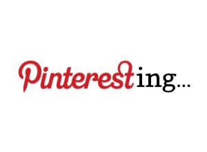 pinteresting2