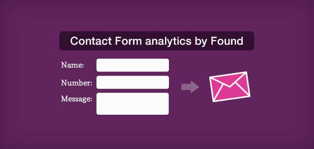 contactform7analytics