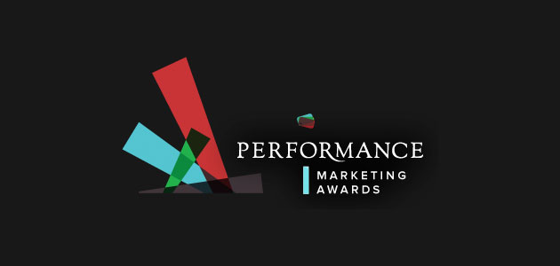 performancemarketingawards