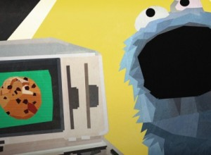Cookiemonster-630x300