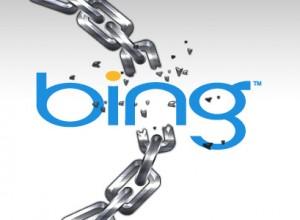 bing-chain