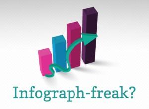 infograph-freak