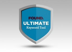 ppc-keyword-tool