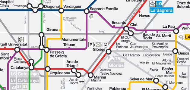 barc-map