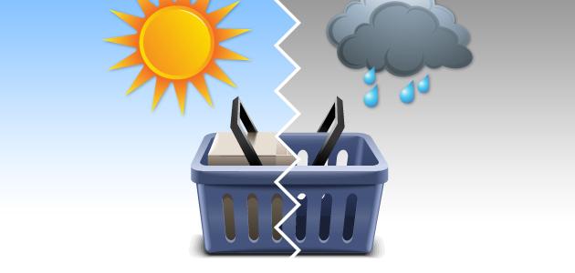 weather-sales