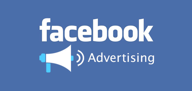 facebookadvertising