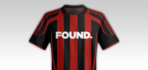 Linford Wanderers