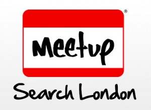 Search London - SEO Event