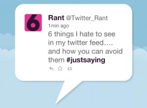 6-tweets-i-hate