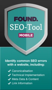 Mobile SEO Tool