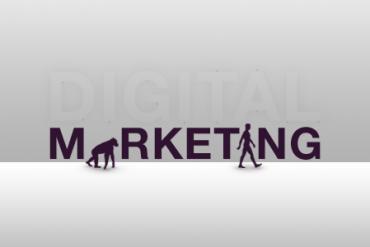 digital-marketing-evolves
