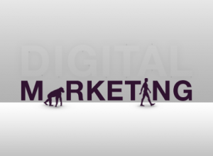 digital-marketing-evolves