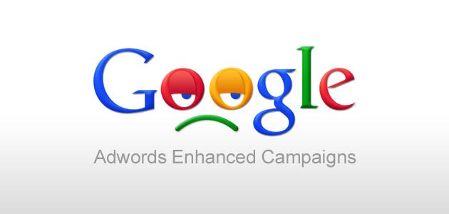 combine-campaigns