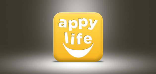 5 secrets to an appy life