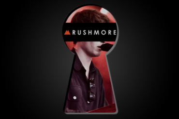 Rushmore.fm music industry