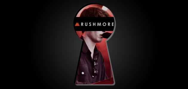Rushmore.fm music industry