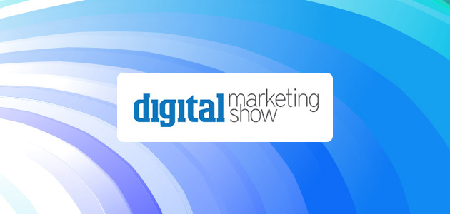 digital marketing show