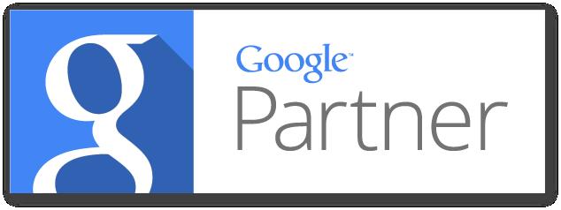 Adwords Certified Partner