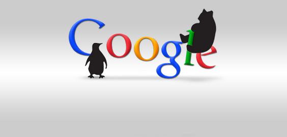 penguin-panda-google-update-timeline