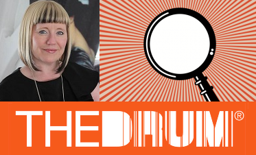 The Drum Top 50 Tina Judic