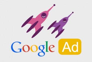 Future of adwords