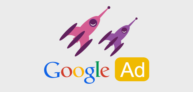 Future of adwords