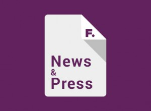 news&press
