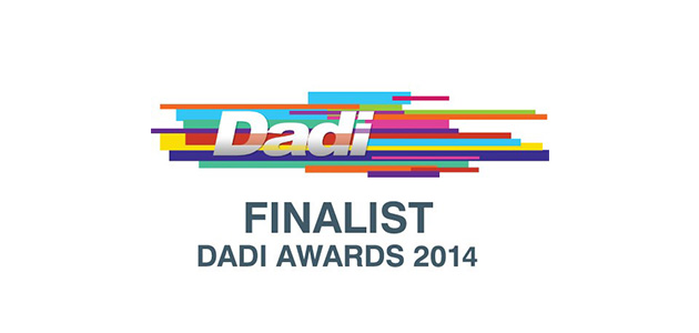 dadi-finalist