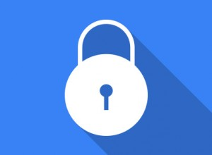 Security logo for HTTPs SSL Blog post