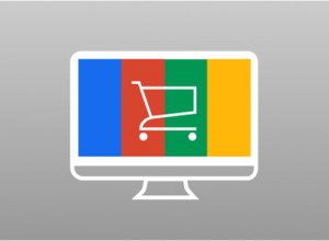 google_shopping_header