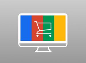 google_shopping_header