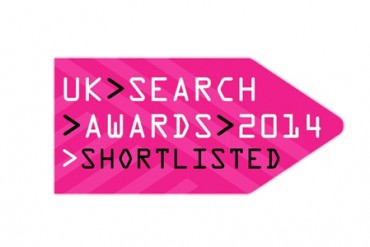 UK_Search_Awards_2014