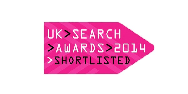 UK_Search_Awards_2014